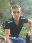 Roma Voznyuk, 28  , Rivne (Kirovohrad)