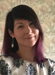 Anna, 35, Moscow