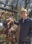 Sergey, 31, Rostov-na-Donu