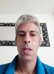 Jose, 46  , Barcelona