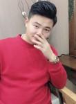 蔡尧尧, 27  , Ust-Koksa
