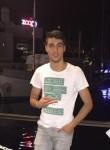 Mertcan, 22  , Bursa