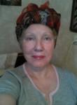 Elen, 63  , Smolensk