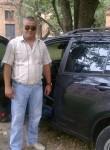 vili, 51  , Cherkasy
