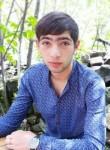 Davo, 19  , Yerevan