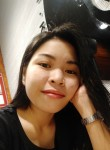 Nidnid, 25  , Mandaluyong City