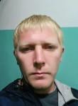 Oleg, 37  , Severodvinsk