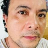 Kristoffer, 43  , Calauan