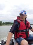 milok, 40, Barnaul