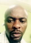 CELESTIN, 36  , Maputo