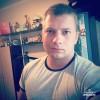 Yakov Nikolaev, 30 - Just Me Photography 1