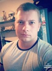 Яков Николаев, 28, Россия, Южно-Сахалинск