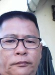 Muhammad Amin, 49  , Klang