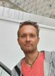 Lex, 39, Yekaterinburg