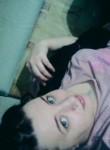 Nastya, 23  , Yuzhnouralsk