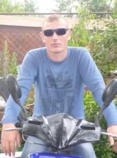 Vadim, 32, Russia, Yefremov