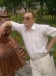 Vladimir, 48  , Vladivostok