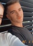 Roni, 21  , Ferizaj
