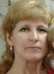 Lana, 44  , Chelyabinsk