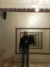 Aleksandr, 33, Russia, Simferopol