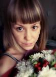 Ирина - Пермь