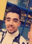 hichem, 22, Algiers