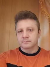 Igor, 46, Ukraine, Kryvyi Rih