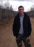Aleksandr, 33, Sukhinichi