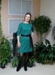 Mariya, 18  , Losino-Petrovskiy