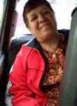 Tatyana, 62  , Kherson