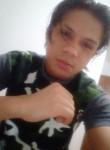 Zidany Rl, 21  , Brasilia