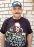 Aleksandr, 59  , Ivanovo
