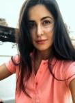 emilieNaa, 32  , Amsterdam
