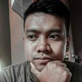 Romeo, 26  , Tiwi