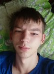 Sasha, 21  , Vladivostok
