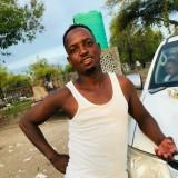 Tanginepando, 31  , Grootfontein