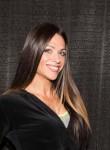 Mariah, 43, Dearborn