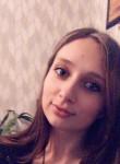 Natalya, 23  , Slavyansk-na-Kubani