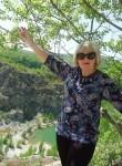 Larisa, 70  , Rostov-na-Donu