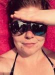 Jessica, 33, Columbus (State of Ohio)