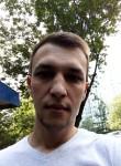 Vadim, 25  , Moscow
