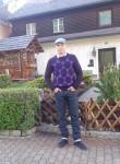 Андрей, 37  , Leoben