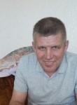 Nikolay, 47  , Sovetskiy (KMAO)