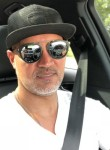 Fabio, 39  , Miami