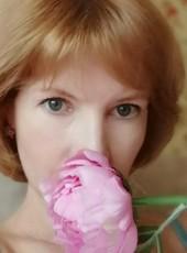 nati, 48, Russia, Sosnovyy Bor