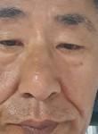 김영천, 53  , Chuncheon