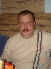andrey, 51, Russia, Ivanovo