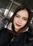 Galina, 24  , Kherson