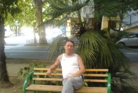 Sergey  Anisimov, 51 - Just Me