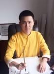 jeremy, 31, Dalian